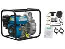 Мотопомпа_бензиновая_ECO_WP1203C_для_слабозагрязненной_воды,_5_кВт,_1200_лмин_WP1203C