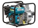 Мотопомпа_бензиновая_ECO_WP1204C_для_слабозагрязненной_воды,_4,9_кВт,_1200_лмин,_3_WP1204C