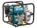 Мотопомпа_бензиновая_ECO_WP703C_для_слабозагрязненной_воды,_4,9_кВт,_700_лмин,_2_WP703C