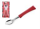 Набор_ложек_чайных,_3шт.,_серия_INOVA_D,_красные,_DI_SOLLE_Длина_137_мм,_длина_стальной_части_63_мм,_толщина_0,8_мм._Прочная_пластиковая_ручка._38.0303.18.16.000