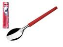 Набор_ложек_столовых,_3шт.,_серия_MILLENIUN,_красные,_DI_SOLLE_Длина_196_мм,_толщина_0,8_мм._Прочная_пластиковая_ручка._14.0301.18.16.000