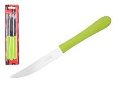 Набор_ножей_для_стейка,_3шт.,_серия_NEW_TROPICAL,_зеленые,_DI_SOLLE_Длина_194_мм,_длина_лезвия_97_мм,_толщина_0,8_мм._Прочная_пластиковая_ручка._04.0101.18.07.000