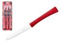 Набор_ножей_столовых,_3шт.,_серия_INOVA_D,_красные,_DI_SOLLE_Длина_217_мм,_длина_лезвия_101_мм,_толщина_0,8_мм._Прочная_пластиковая_ручка._38.0106.18.16.000