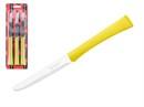 Набор_ножей_столовых,_3шт.,_серия_INOVA_D,_желтые,_DI_SOLLE_Длина_217_мм,_длина_лезвия_101_мм,_толщина_0,8_мм._Прочная_пластиковая_ручка._38.0106.18.14.000