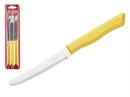 Набор_ножей_столовых,_3шт.,_серия_PARATY,_желтые,_DI_SOLLE_Длина_200_мм,_длина_лезвия_103_мм,_толщина_0,8_мм._Прочная_пластиковая_ручка._01.0106.18.14.000