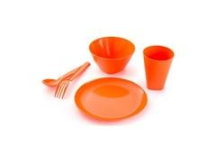 Набор_посуды_для_детей,_мандарин,_BEROSSI_Изделие_из_пластмассы._ИК29340000