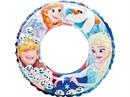 Надувной_круг_для_плавания_Frozen_Холодное_сердце,_51_см,_INTEX_от_3_до_6_лет_56201NP