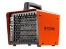 Нагреватель_воздуха_электр._Ecoterm_EHC021D_кубик,_2_кВт,_220_В,_термостат,_керамический_элемент_PTC_EHC021D