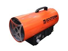 Нагреватель_воздуха_газ._Ecoterm__прям.,_30_кВт,_термостат,_переносной_ECOTERM