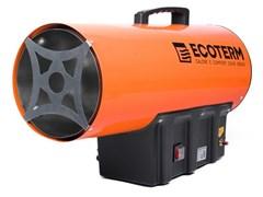 Нагреватель_воздуха_газ._Ecoterm_GHD50_прям.,_50_кВт,_переносной