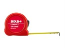 Рулетка__8м25мм_Compact_CO_8m_SOLA_50500801
