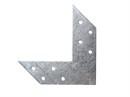 Соединитель_угловой_175х175х35_мм_STARFIX_SMP1753921