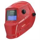 Сварочная_маска_ALTRON_electric_AE500S_с_самозат._фильтром_1112_90х35мм_DIN_4311,_шлиф._