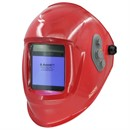 Сварочная_маска_ALTRON_electric_Thor_8000_PRO_red_4_сенсора_1112_100х80мм_DIN_459913_