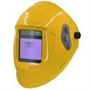 Сварочная_маска_ALTRON_electric_Thor_8000_PRO_yellow_4_сенсора_1112_100х80ммDIN_459913_