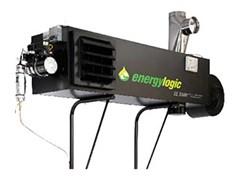 Теплогенератор_стационарный_ENERGYLOGIC_EL350H_102,5_кВт_90120С_4740_м3ч_01350202