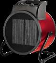 Тепловая_электрическая_пушка_ТЭПК9000K_керам.нагревательный_элемент,круглая_Ресанта_67133
