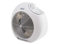 Тепловентилятор_электрический_ECO_SH20A_2000_Вт,_спираль,_термостат
