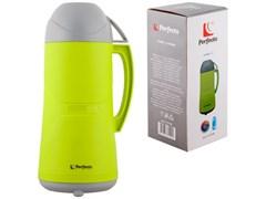 Термос,_1_л,_зеленый,_PERFECTO_LINEA_в_индивидуальной_упаковке_27131100