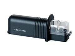 Точилка_для_ножей_Functional_Form__Fiskars_1001482