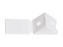 Уголок_мебельный_пласт._белый_STARFIX_SMP555411