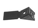 Уголок_мебельный_пласт._черный_STARFIX_SMP887751