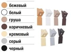 Уголок_мебельный_пласт._серый_STARFIX_SMP738731