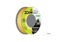 Уплотнитель_D_белый_100м__ZOOM_CLASSIC_0224101
