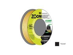 Уплотнитель_D_черный_100м__ZOOM_CLASSIC_0224102