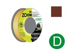 Уплотнитель_D_коричневый_100м__ZOOM_CLASSIC_0224103
