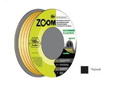 Уплотнитель_P_черный_100м__ZOOM_CLASSIC_0224106