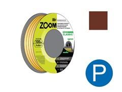 Уплотнитель_P_коричневый_100м__ZOOM_CLASSIC_0224107