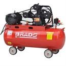 Воздушный_компрессор_BRADO_IBL3100А_до_600_лмин,_8_атм,_100_л,_230_В,_3.0_кВт_
