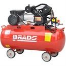 Воздушный_компрессор_BRADO_IBL3100V_до_300_лмин,_8_атм,_100_л,_230_В,_2.2_кВт_