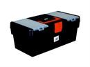 Ящик_для_инструмента_пластмассовый_Basic_Line_40x21,7x16,6см_с_лотком_TAYG_112553