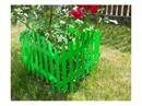 Забор_декоративный_RENESSANS_2,_3,1х0,35_м,_зеленый,_GARDENPLAST_50111