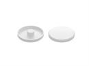 Заглушка_для_анкера_рамного_10_мм,_декоративная_белая_50_шт_в_зиплоке_STARFIX_SMZ19987750