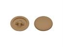 Заглушка_для_самореза_PH2,_декоративная_бук_50_шт_в_зиплоке_STARFIX_SMZ15439250