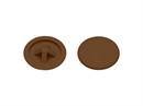 Заглушка_для_самореза_PH2,_декоративная_дуб_50_шт_в_зиплоке_STARFIX_SMZ18875350