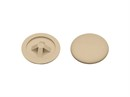 Заглушка_для_самореза_PH2,_декоративная_светлобежевая_50_шт_в_зиплоке_STARFIX_SMZ11034650
