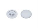 Заглушка_для_самореза_PH2,_декоративная_светлосерая_50_шт_в_зиплоке_STARFIX_SMZ13678650