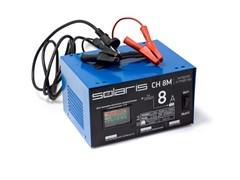 Зарядное_устройство_Solaris_CH_8M_12В,_8А__SOLARIS