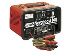 Зарядное_устройство_TELWIN_NEVABOOST_140_12В_807541