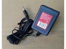 Зарядное_устройство_WORTEX__6,0В,_300_mА_BS4536Li_KPLCD012515