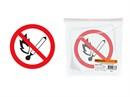 Знак_d180мм_Запрещается_пользоваться_открытым_огнём_и_курить_TDM_SQ08170026