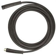 Bosch Резиновый шланг с армированием (8м) [F016800380]