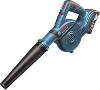 Аккумуляторный вентилятор Bosch GBL 18V-120 [06019F5100]