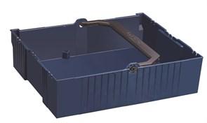 Bosch Toolbox [1600A003RA]