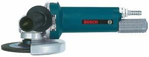 Bosch  Пневматическая угловая шлифмашина