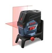 Комбинированный лазер Bosch GCL 2-50 C [0601066G04]